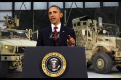 Обама, vigiljournal.com