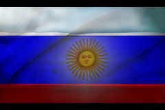 Русские в Аргентине, vigiljournal.com